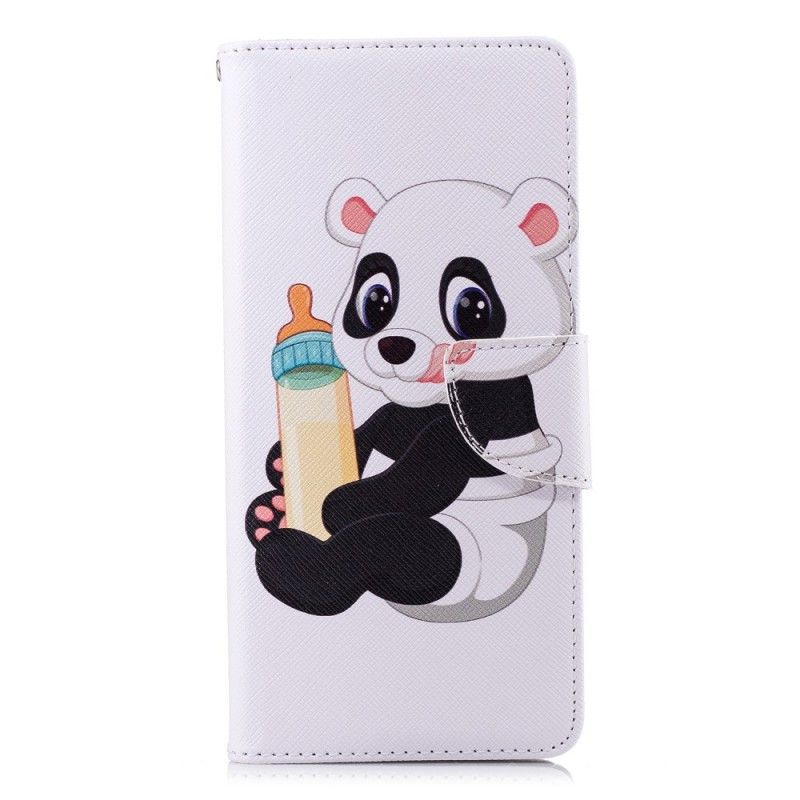 Coques et Accessoires Samsung Galaxy Note 9 - CoqueSoldes